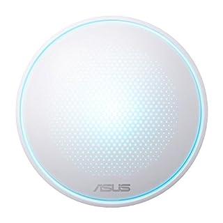 ASUS RT AC88U AC3100 Dualband Router (B079V1QXWW)   Amazon price tracker / tracking, Amazon price history charts, Amazon price watches, Amazon price drop alerts