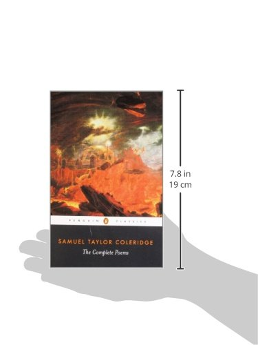 The Complete Poems (Penguin Classics)