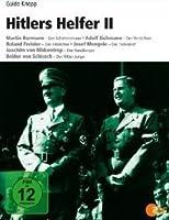 Guido Knopp - Hitlers Helfer II