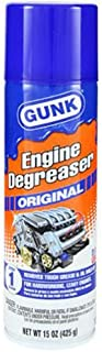 GUNK ENGINE DEGREASER ORIGINAL 425 gms