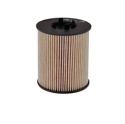 COMLINE Motore Filtro Aria Alta Qualità OE Spec RICAMBIO eaf035
