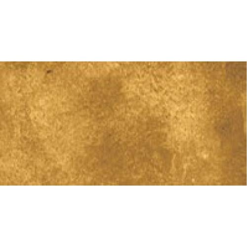 GlobMarble Concrete Stain - Water-Based Stain. 32 Oz Autumn Gold Color for Concrete Floor, countertop