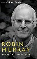 Robin Murray: Selected Writings