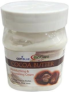 GemBlue Biocare Coco Butter Cream, 500ml