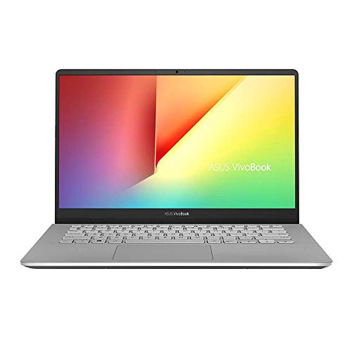 ASUS VivoBook S14 S430UA 90NB0J54-M04770 35,6 cm 14 Zoll, FHD, Matt kaufen  Bild 1*