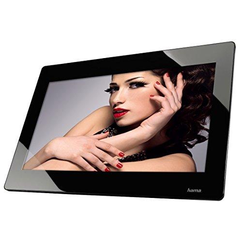 Hama Digital Frames - Best Reviews Tips