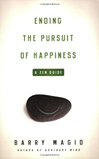 Best the pursuit of happiness free online Reviews