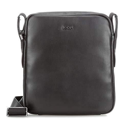 Joop Oregon Remus shoulder bag v small Herren Leder Tasche
