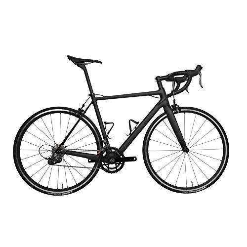 YDZCarbonRennradrahmenRennrad Leichtmetallradsatz 22-Gang-Fahrradumwerferkabel, Taiwan-Bremshebel