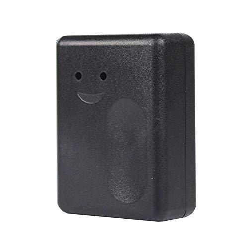 Controlador Inteligente de Interruptor de Puerta de Garaje...