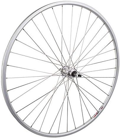 Wheel Master Weinmann Al sold out. LP18 Rear Indefinitely - 1.0 27
