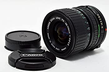 Best canon 35 70mm Reviews