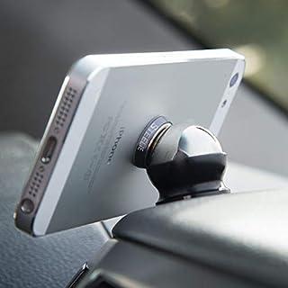 Magnetic Phone Holder for Cars