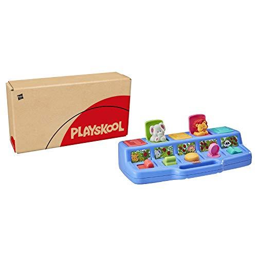 Playskool Hüpffreunde Activity-Spielzeug für...