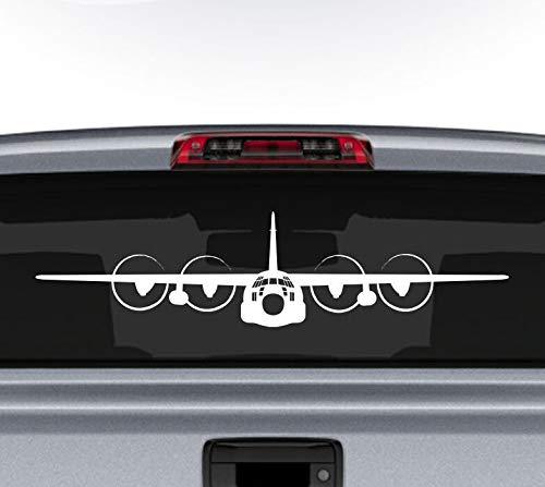 Hercules Spinning Props Pegatina troquelada vinilo autoadhesivo color personalizado vinilo vinilo vinilo ventana