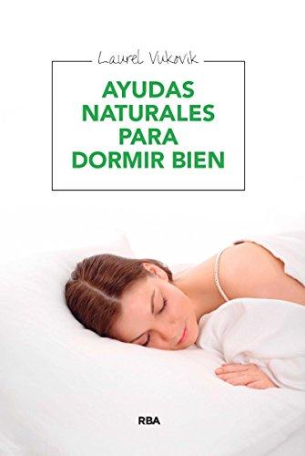 Ayudas naturales para dormir bien (SALUD)
