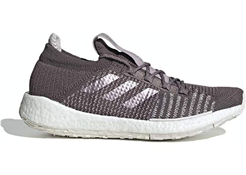 adidas PulseBOOST HD Women's Running Shoes FU7348 Vision Orchid Tint (Numeric_8)