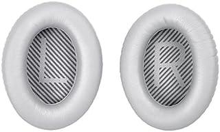Bose 760858-0020 QuietComfort® 35 headphones ear cushion kit – Silver