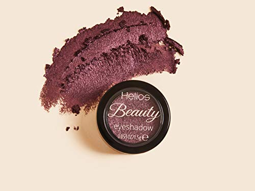 discount Helios Beauty Eyeshadow I Only 0.053 FIRST New Shipping Free Shipping in Fly oz