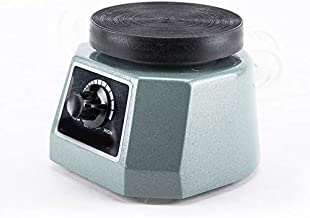 110V / 220V Dental Lab Gips Oscillator, tandarts Model Vibrator 100W