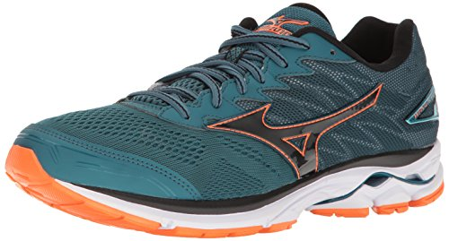 best running shoes for toe runners