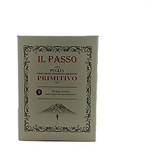 Rotwein-Italien-Primitivo-Il-Passo-Puglia-Bag-in-Box-trocken-1x5L