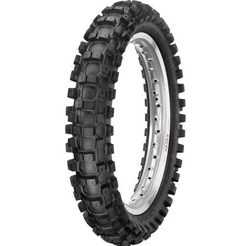 Dunlop moto–Geomax MX Soft 90/902154R