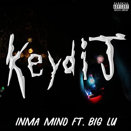KeyDi J feat. Big Lu