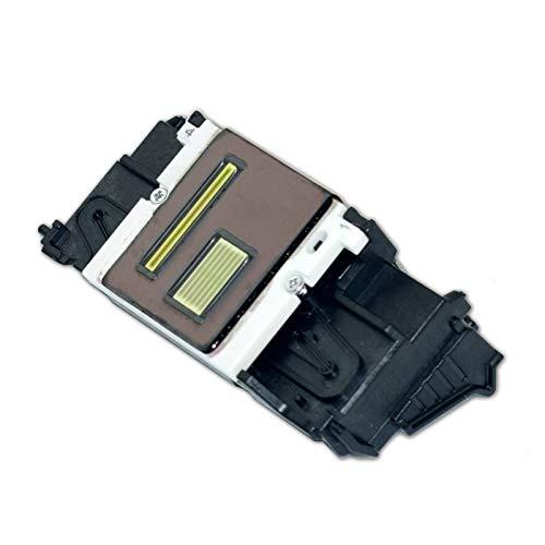 Reparar el Cabezal de impresión QY6-0089 QY60089 Nuevo Cabezal de impresión Cabezal de impresión Ajuste para Canon PIXMA MG5740 MG6840 TS5040 TS5040 TS6040 MG6853 TS6060 Boquilla de Impresora