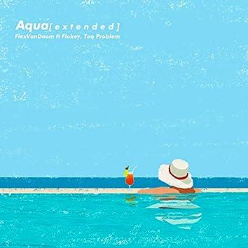 Aqua (Extended)