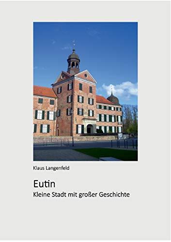 Eutin: Kleine Stadt mit großer Geschichte