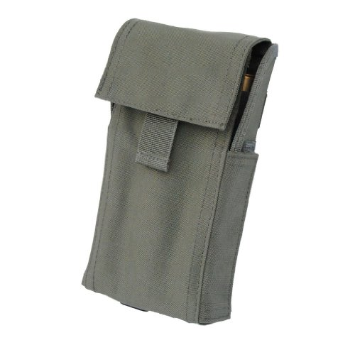 Cheapest Price! Condor MA61: Shotgun Reload (Olive Drab)