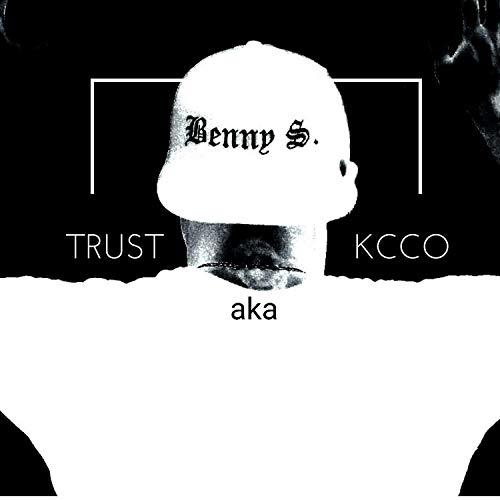 Trust aka KCCO