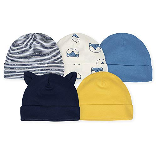 boys caps and hats - 4
