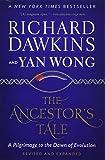 The Ancestor's Tale:...image