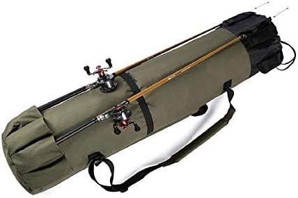 """Etna Fishing Rod Case Organizer,48.5"""" x 13.5"""""""