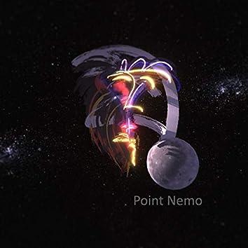 Point Nemo Teaser