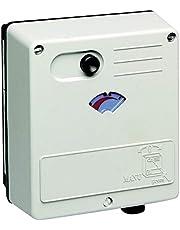 Honeywell spc - Regulación HONEYWELL - Motor de válvula VMM20 - : VMM20
