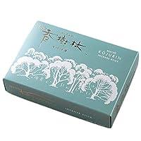 漆ぷろだくと 玉初堂 清澄香樹林 大バラ詰 10箱セット