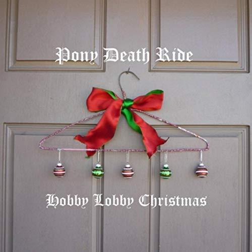 Hobby Lobby Christmas