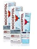Polidis nociceptol Gel Anti Schmerzen