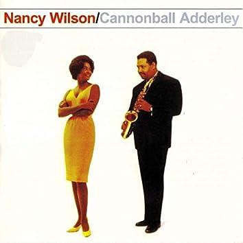 Nancy Wilson & Cannonball Adderley (Remastered)