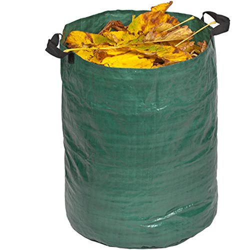 NATURE Sac a déchets multi-usages - 60x50cm
