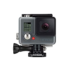 Which GoPro Should You Get? A 2021 Buyers Guide - Action Camera Central