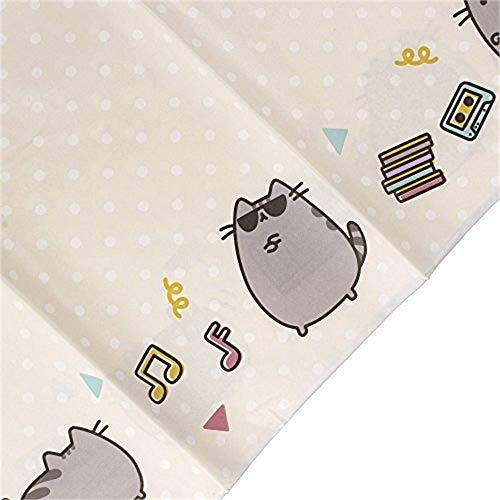 Thumbs Up PUSHTBLCL Pusheen Party Papier Tafelkleed