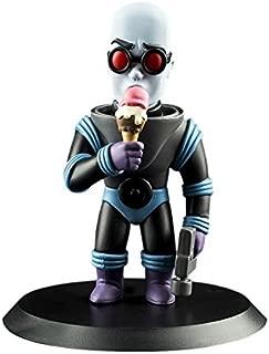 QMX Mr. Freeze Q Figure