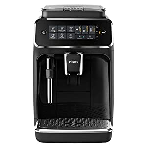 Philips – Cafetera (1,8 L)