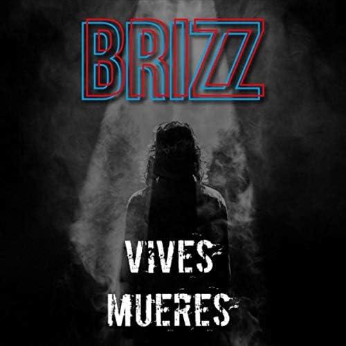 Brizz