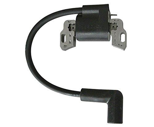 OuyFilters Zündspule ersetzt 593872 799582 798534 für Briggs & Stratton 08P500 08P600 093J02 09P600 09P700