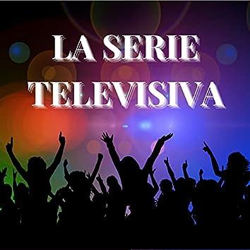 La serie televisiva